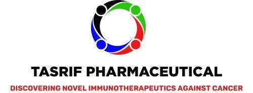 Tasrif Pharmaceutical